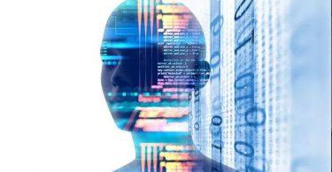 Machine Learning (یادگیری ماشین)